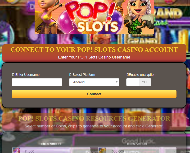 Crown Casino Blackjack | Frequently Asked Questions About Casino